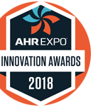 Heez amongst the finalists for the AHR Innovation Award 2018